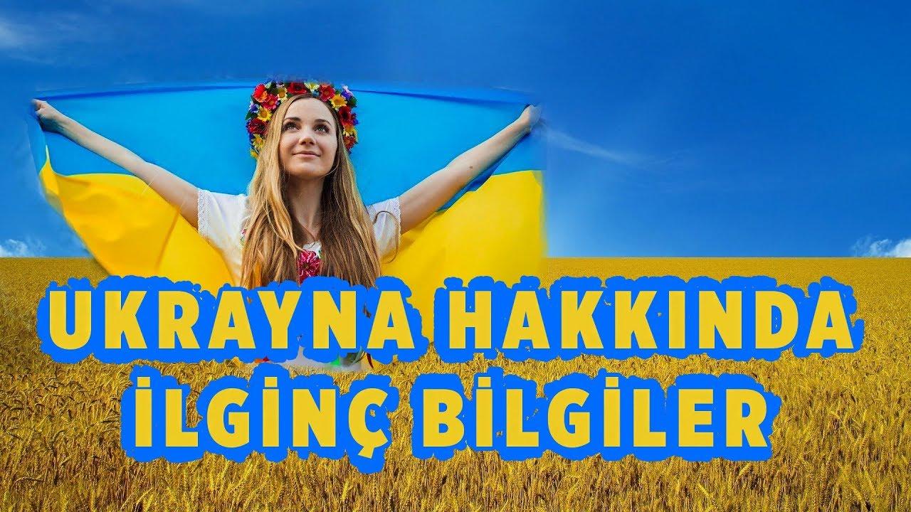 ukrayna-hakkında-hersey