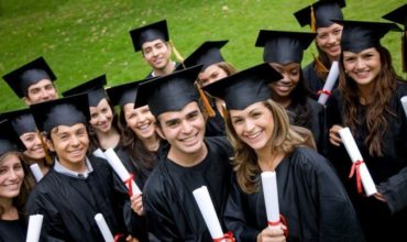 Üniversiteler -UKRAYNA DA -2018-2019-ÜNİVERSİTE KAYITLARI BAŞLAMIŞTIR GİDEBİLECEĞİNİZ ÜNİVERSİTELER VE FİYATLARI