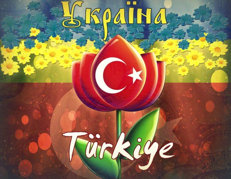 ukrayna-ile-turkiye-arasindaki-ticaret-hacmi