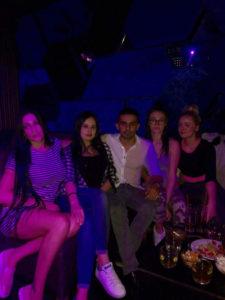 Kiev-gece-hayati