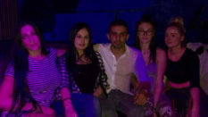 Kiev Gece Hayatı -kiev gece hayatı 2018-kiev night club-kiev gece hayatı video-kiev gece hayatı ekşi-ukrayna gece hayatı-lviv gece hayatı yorumları-kiev turk restorantı–