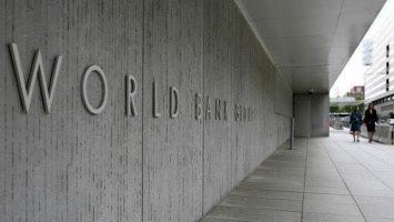 Dünya Bankası Ukrayna ekonomisinin gelişmekte olduğunun farkında..