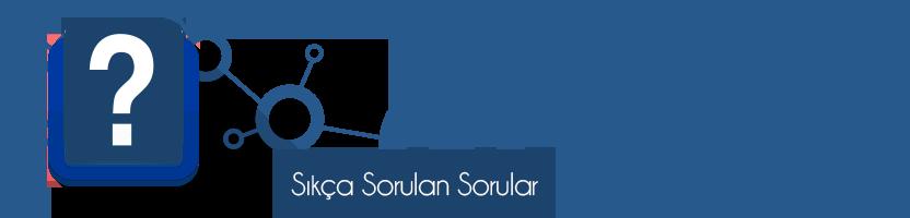 skca_sorulan_sorular