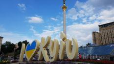 Ukrayna Kiev Gezi Rehberi ukrayna kiev gitmeden keşfedin