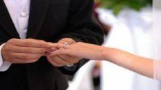Türk vatandaşının   Ukrayna'da  evlilik YAPMASI  için  GEREKEN  EVRAKLAR