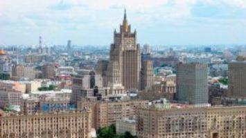 Kiev den güzel resimler Avrupa'nın en güzel şehirlerinden biri
