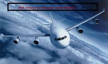 Kiev - Havalimanı Transferleri iletişim için Yunus WhatsApp ve Viber +90 543 808 49 85 WhatsApp and Viber +380 (68) 894 61 48