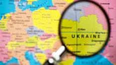 Ukrayna Hakkında Belki Bilmediğiniz 25 İlginç Şey