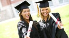 Ukrayna Üniversiteleri hakkında bilgiler