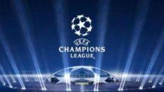 UEFA Şampiyonlar Ligi finalinin yapılacağı Ukrayna'nın başkenti Kiev'de