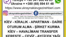 ukrayna'da İthalat İhracat Ticaret ve Gezi Firması ceviz kereste arpa buğday hayvan arazi kıralama tarım arazileri kiralam www.facebook.com/ukraynakievgezirehber www.ukraynakievgezirehberi.com