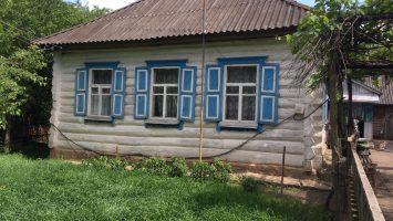 Ukrayna'da köy hayatı Ukrayna'da tarım hayvancılık yapmak isteyenler bizlere ulaşsın kiralık tarım alanları köy heyetinde kiralama