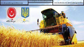 -UKRAYNA'DA- EN VERİMLİ TARIM- ARAZİLERİ- NERELERDE?-