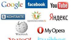 internetten ukrayna ilgili en çok aranan inglizce kelimeler