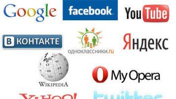 internetten ukrayna ilgili en çok aranan kelimeler