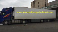 Turkiye Ukrayna Ukrayna Türkiye arası TIR fırmaları ve fiyatları Termokinli Tır Tenteli Tır koyun taşımak için 3 katlı Tır kereste taşımak ceviz taşımak için nakliye araçları ve fiyatları