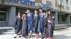 -Ukrayna da -2018-2019-Üniversite kayıtları başlamıştır Gidebileceğiniz üniversiteler ve fiyatları