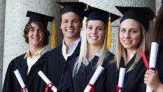 ukrayna da üniversite fiyatları 2018 ve gereken evraklar