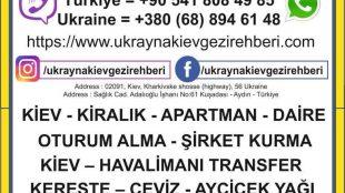 turkiye ile ukrayna arasında ticaret alım satım iş arayan işçi arayan bu satıfada ucretsiz ilan vereblir