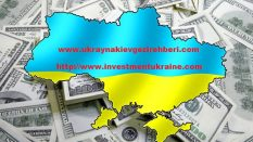 ukrayna'da yatırım iş kurma ticaret yapma