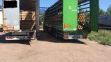 Türkiyeden Ukrayna ya ithal ihracat sebze meyve tekstil yapacağınız her ticaret için bizde danışmanlık desteği alabilirsiniz
