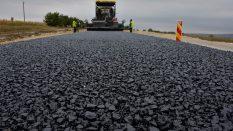 Ukrayna karayolarında ihale için neler gerekir Türk  sirketinin Ukrayna'da yol asfalt calisması için gerekenler Ukrayna'da yol asfalt calisması için gerekenler