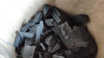 ukrayna'da mangal kömuru nerden alınır ukrayna'da mangal kömuru kaç para